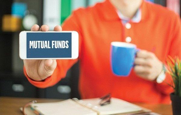 Reksa Dana atau Mutual Fund