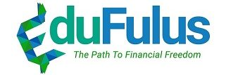 EduFulus – The Path To Financial Freedom