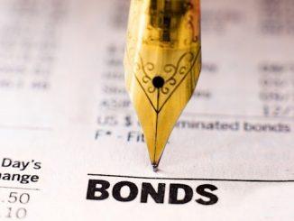 Obligasi atau surat utang sendiri dapat diterbitkan oleh korporasi maupun negara