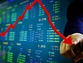 SAHAM GORENGAN: Pada dasarnya saham gorengan itu identik dengan saham murah meriah yang tidak jelas fundamentalnya. Saham gorengan wajib diwaspadai investor, khususnya para investor newbie