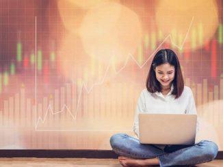 Investasi saham buat milenial, Biaya-biaya Investasi Saham