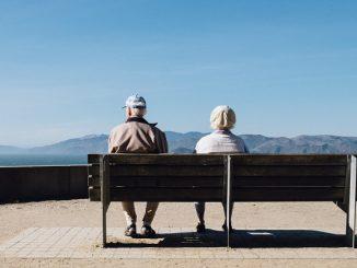 Investasi Saham dan Reksa Dana untuk Pensiun