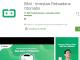 Aplikasi Bibit Besutan PT Bibit Tumbuh Bersama