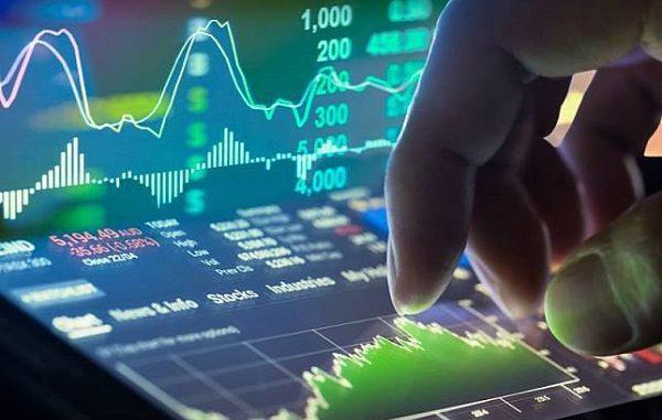 Indeks Literasi dan Inklusi Keuangan