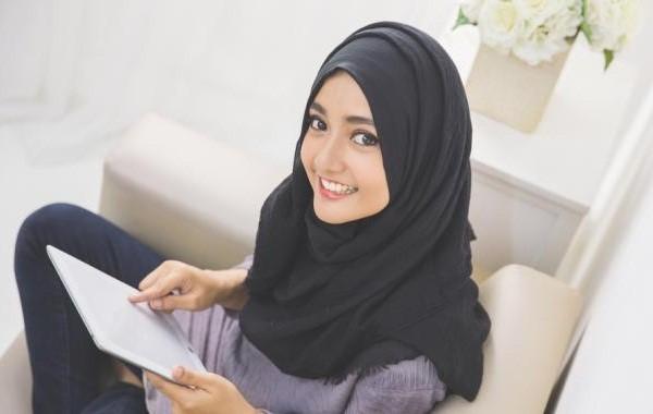 Investor Syariah