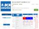 Aplikasi BEST Besutan BCA Sekuritas