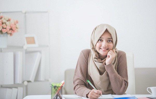 Investasi Syariah di Pasar Modal