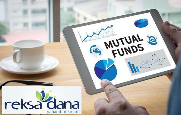 digitalisasi bukti transaksi dan laporan bulanan reksa dana secara online di AKSes KSEI