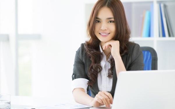 Investor Perempuan